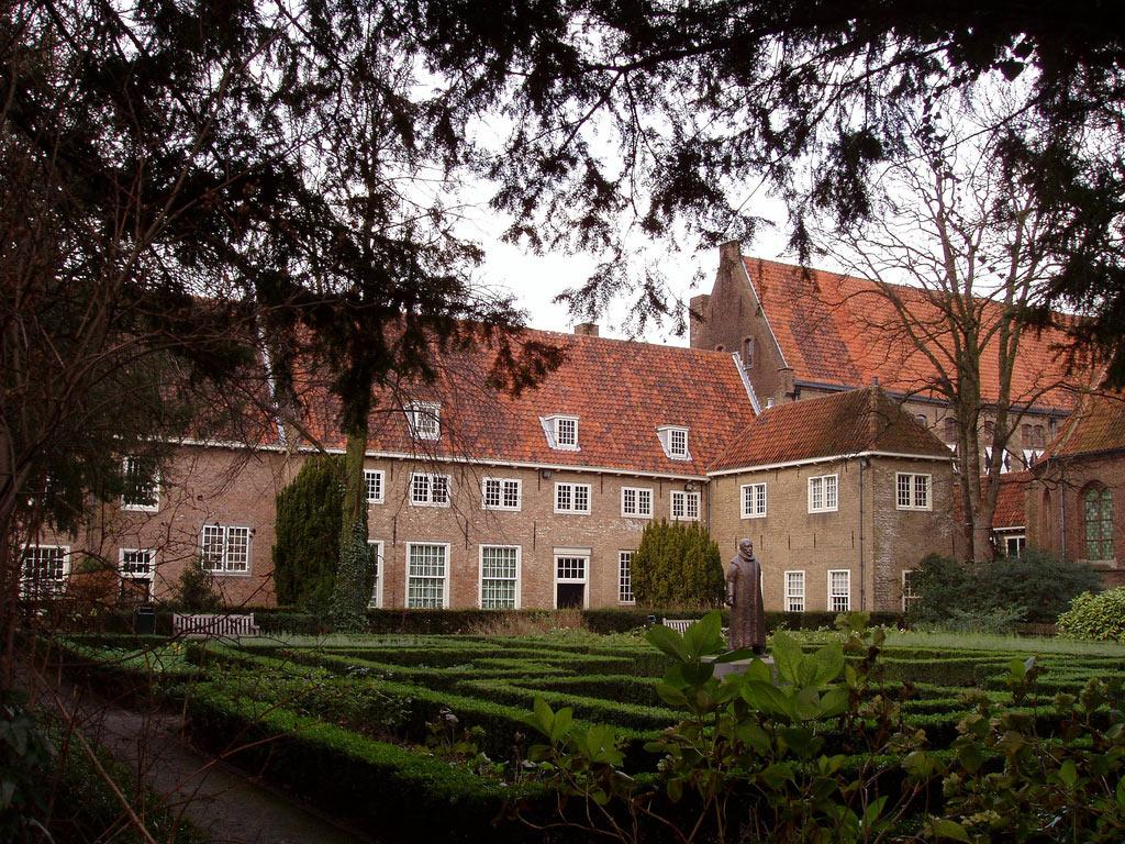 Prinsenhof photo
